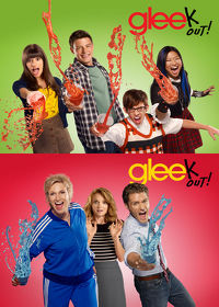 Watch Glee: Season 2 Episode 22 - New York  movie online, Download Glee: Season 2 Episode 22 - New York  movie