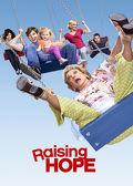 Watch Raising Hope: Season 3 Episode 4 - If a Ham Falls in the Woods...  movie online, Download Raising Hope: Season 3 Episode 4 - If a Ham Falls in the Woods...  movie