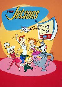 Watch The Jetsons: Season 2 Episode 36 - Robot's Revenge  movie online, Download The Jetsons: Season 2 Episode 36 - Robot's Revenge  movie