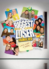 Watch The Biggest Loser: Season 6 Episode 4  movie online, Download The Biggest Loser: Season 6 Episode 4  movie