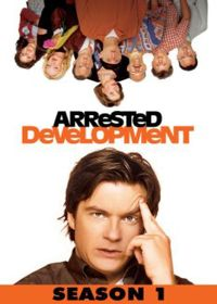 Watch Arrested Development: Season 1 Episode 5 - Charity Drive  movie online, Download Arrested Development: Season 1 Episode 5 - Charity Drive  movie