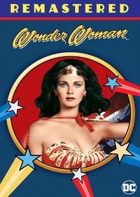 Watch Wonder Woman: Season 3 Episode 10 - Stolen Faces  movie online, Download Wonder Woman: Season 3 Episode 10 - Stolen Faces  movie