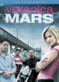 Watch Veronica Mars: Season 1 Episode 13 - Lord of the Bling  movie online, Download Veronica Mars: Season 1 Episode 13 - Lord of the Bling  movie