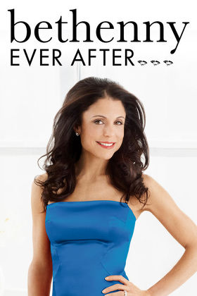 Bethenny Ever After Season 3 Episode 3