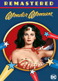 Watch Wonder Woman: Season 3 Episode 19 - The Girl with the Gift for Disaster  movie online, Download Wonder Woman: Season 3 Episode 19 - The Girl with the Gift for Disaster  movie