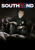 Watch Southland: Season 1 Episode 7 - Derailed  movie online, Download Southland: Season 1 Episode 7 - Derailed  movie