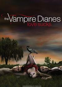 Watch The Vampire Diaries: Season 1 Episode 4 - Family Ties  movie online, Download The Vampire Diaries: Season 1 Episode 4 - Family Ties  movie