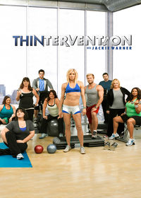 Watch Thintervention: Season 1 Episode 3 - The Fat & The Furious  movie online, Download Thintervention: Season 1 Episode 3 - The Fat & The Furious  movie