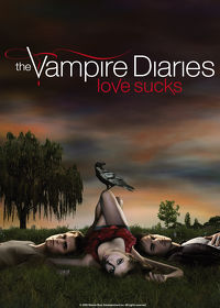 Watch The Vampire Diaries: Season 1 Episode 18 - Under Control  movie online, Download The Vampire Diaries: Season 1 Episode 18 - Under Control  movie