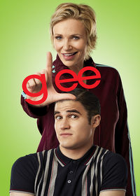 Watch Glee: Season 4 Episode 10 - Glee, Actually  movie online, Download Glee: Season 4 Episode 10 - Glee, Actually  movie