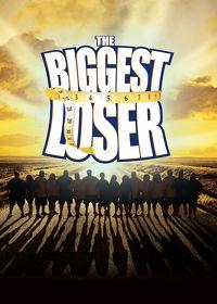 Watch The Biggest Loser: Season 8 Episode 4 - Pt 1 & 2  movie online, Download The Biggest Loser: Season 8 Episode 4 - Pt 1 & 2  movie