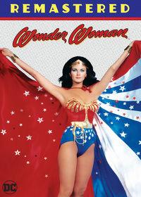 Watch Wonder Woman: Season 2 Episode 16 - Death in Disguise  movie online, Download Wonder Woman: Season 2 Episode 16 - Death in Disguise  movie