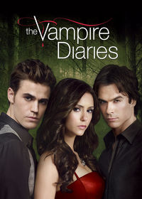 Watch The Vampire Diaries: Season 2 Episode 9 - Katerina  movie online, Download The Vampire Diaries: Season 2 Episode 9 - Katerina  movie