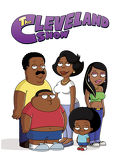 Watch The Cleveland Show: Season 1 Episode 10 - Field of Streams  movie online, Download The Cleveland Show: Season 1 Episode 10 - Field of Streams  movie