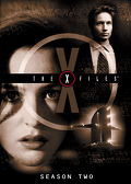 Watch The X-Files: Season 2 Episode 17 - End Games  movie online, Download The X-Files: Season 2 Episode 17 - End Games  movie
