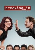 Watch Breaking In: Season 2 Episode 11 - The Hungover  movie online, Download Breaking In: Season 2 Episode 11 - The Hungover  movie