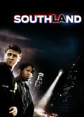 Watch Southland: Season 2 Episode 2 - Butch and Sundance  movie online, Download Southland: Season 2 Episode 2 - Butch and Sundance  movie
