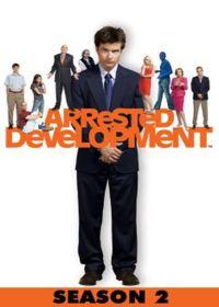 Watch Arrested Development: Season 2 Episode 4 - Good Grief  movie online, Download Arrested Development: Season 2 Episode 4 - Good Grief  movie