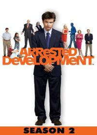Watch Arrested Development: Season 2 Episode 18 - The Righteous Brothers  movie online, Download Arrested Development: Season 2 Episode 18 - The Righteous Brothers  movie