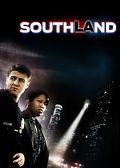 Watch Southland: Season 2 Episode 4 - The Runner  movie online, Download Southland: Season 2 Episode 4 - The Runner  movie