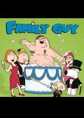 Watch Family Guy: Season 4 Episode 3 - Fast Times at Buddy Cianci Jr. High  movie online, Download Family Guy: Season 4 Episode 3 - Fast Times at Buddy Cianci Jr. High  movie