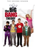 Watch The Big Bang Theory: Season 2 Episode 17 - The Terminator Decoupling  movie online, Download The Big Bang Theory: Season 2 Episode 17 - The Terminator Decoupling  movie