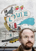 Watch Louie: Season 2 Episode 1 - Pregnant  movie online, Download Louie: Season 2 Episode 1 - Pregnant  movie