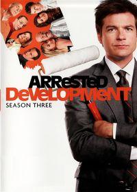 Watch Arrested Development: Season 3 Episode 7 - Prison Break-In  movie online, Download Arrested Development: Season 3 Episode 7 - Prison Break-In  movie