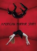 Watch American Horror Story: Season 1 Episode 3 - Murder House  movie online, Download American Horror Story: Season 1 Episode 3 - Murder House  movie