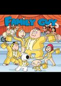 Watch Family Guy: Season 3 Episode 11 - Emission Impossible  movie online, Download Family Guy: Season 3 Episode 11 - Emission Impossible  movie