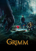 Watch Grimm: Season 1 Episode 6 - The Three Bad Wolves  movie online, Download Grimm: Season 1 Episode 6 - The Three Bad Wolves  movie