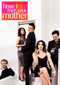 Watch How I Met Your Mother: Season 4 Episode 23 - As Fast as She Can  movie online, Download How I Met Your Mother: Season 4 Episode 23 - As Fast as She Can  movie
