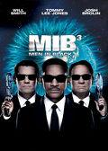 Watch Men In Black 3 2012 movie online, Download Men In Black 3 2012 movie