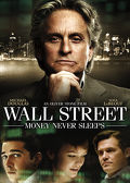 Watch Wall Street: Money Never Sleeps 2010 movie online, Download Wall Street: Money Never Sleeps 2010 movie