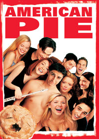 Watch American Pie 1999 movie online, Download American Pie 1999 movie