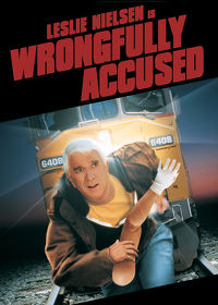 Watch Wrongfully Accused 1998 movie online, Download Wrongfully Accused 1998 movie