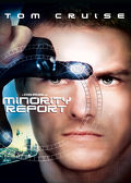 Watch Minority Report 2002 movie online, Download Minority Report 2002 movie