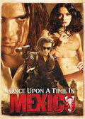 Watch Once Upon a Time in Mexico 2003 movie online, Download Once Upon a Time in Mexico 2003 movie