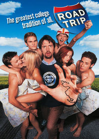 Watch Road Trip 2000 movie online, Download Road Trip 2000 movie