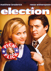 Watch Election 1999 movie online, Download Election 1999 movie