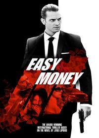 Watch Easy Money 2012 movie online, Download Easy Money 2012 movie