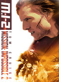 Watch Mission: Impossible II 2000 movie online, Download Mission: Impossible II 2000 movie