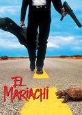 Watch El Mariachi 1993 movie online, Download El Mariachi 1993 movie