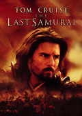 Watch The Last Samurai 2003 movie online, Download The Last Samurai 2003 movie