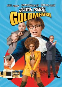 Watch Austin Powers In Goldmember 2002 movie online, Download Austin Powers In Goldmember 2002 movie