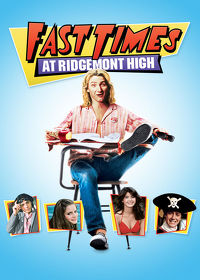 Watch Fast Times at Ridgemont High 1982 movie online, Download Fast Times at Ridgemont High 1982 movie