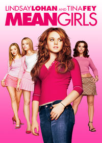 Watch Mean Girls 2004 movie online, Download Mean Girls 2004 movie