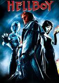 Watch Hellboy 2004 movie online, Download Hellboy 2004 movie