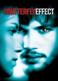 Watch The Butterfly Effect 2004 movie online, Download The Butterfly Effect 2004 movie
