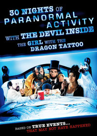 Watch 30 Nights of Paranormal Activity with the Devil Inside the Girl With the Dragon Tattoo 2013 movie online, Download 30 Nights of Paranormal Activity with the Devil Inside the Girl With the Dragon Tattoo 2013 movie